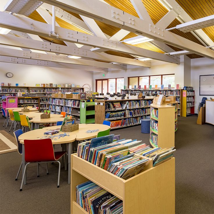 Classroom Design Cooperative Clusters ~ Best classroom design images on pinterest