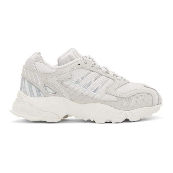 Adidas Torsion TRDC Trainers