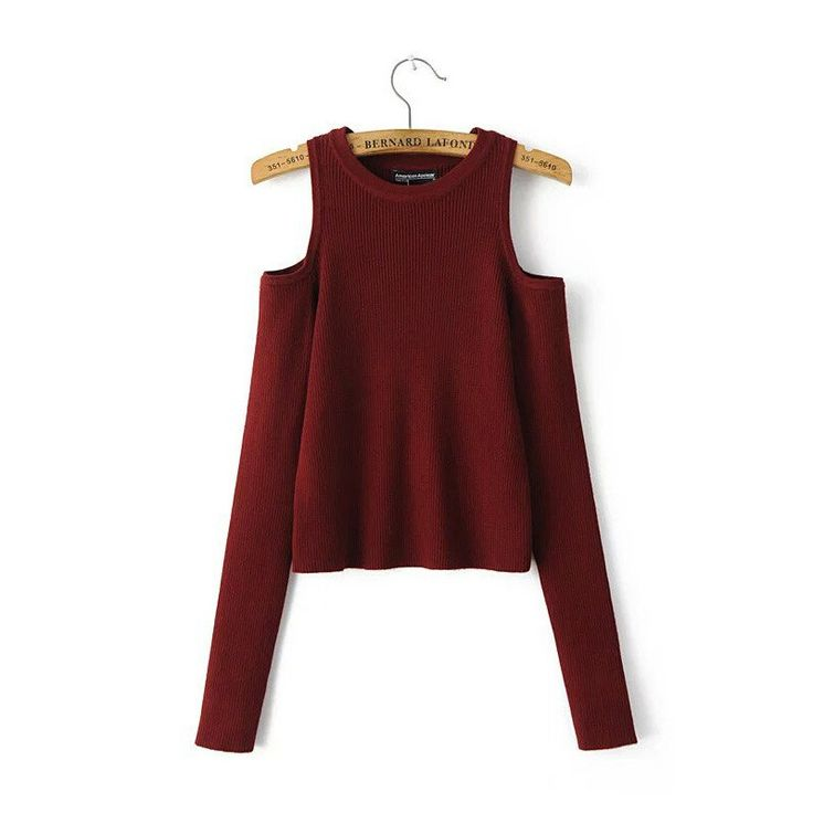 Item Type: Tops Tops Type: Tees Gender: Women Decoration: None Clothing Length: Short Sleeve Style: Regular Pattern Type: Solid Style: Casual Fabric Type: Knitted Material: Cotton,Polyester Collar: O-