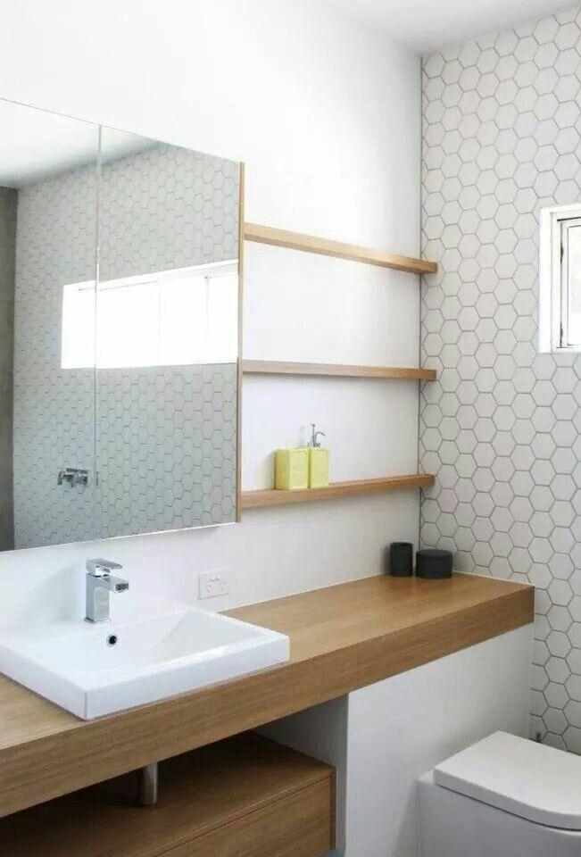 48 best Espace Salle de Bain  Meuble Lave-Linge images on Pinterest