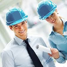 #Architects and #engineering work all #civil work #contractors and also interior and exterior contracts are done Visit:http://bangaloremane.in/