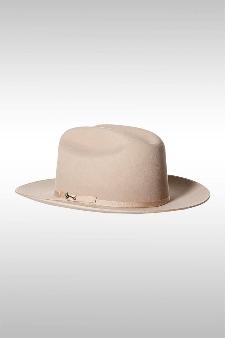 The Best Products Made In The Usa Cowboy Hats Stetson Hat Rancher Hat