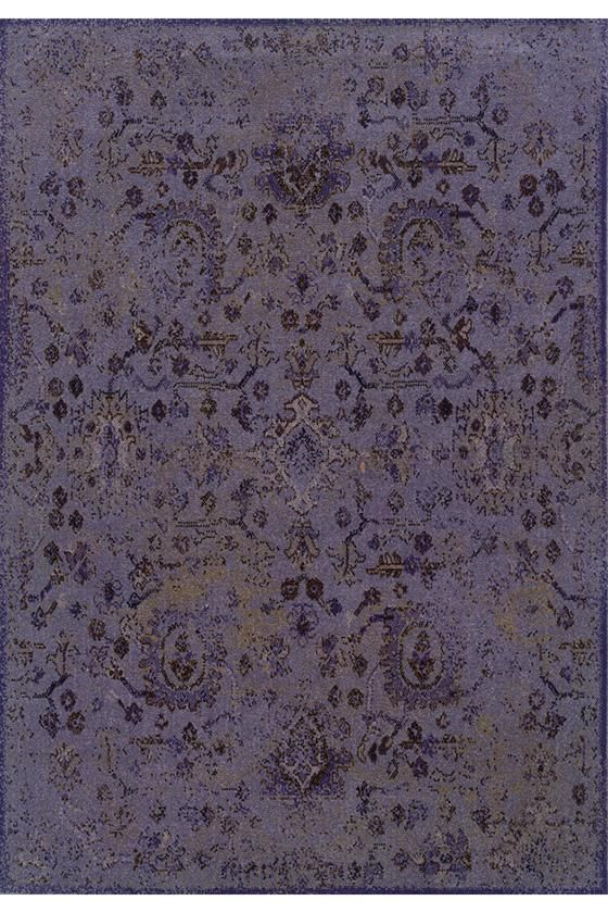 75 Best Images About Rugs On Pinterest | Synthetic Rugs, Great