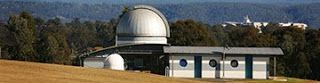 The Astronomy Night at University of Western Sydney (Werrington North) is held about twice a month on a Saturday night. Topic for the night varies and the session includes lectures & viewing through fully computerised telescopes.