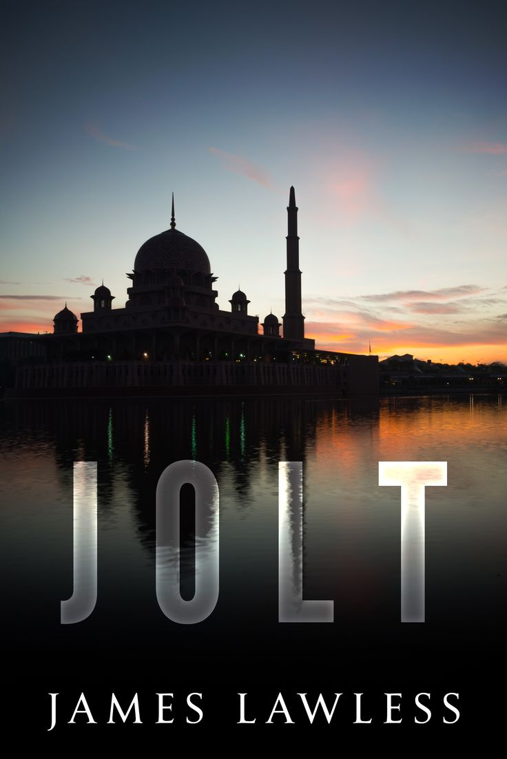 Published 24/11/17 Willesden nominated story Jolt on a special offer of 99 cents for limited time at Smashwords