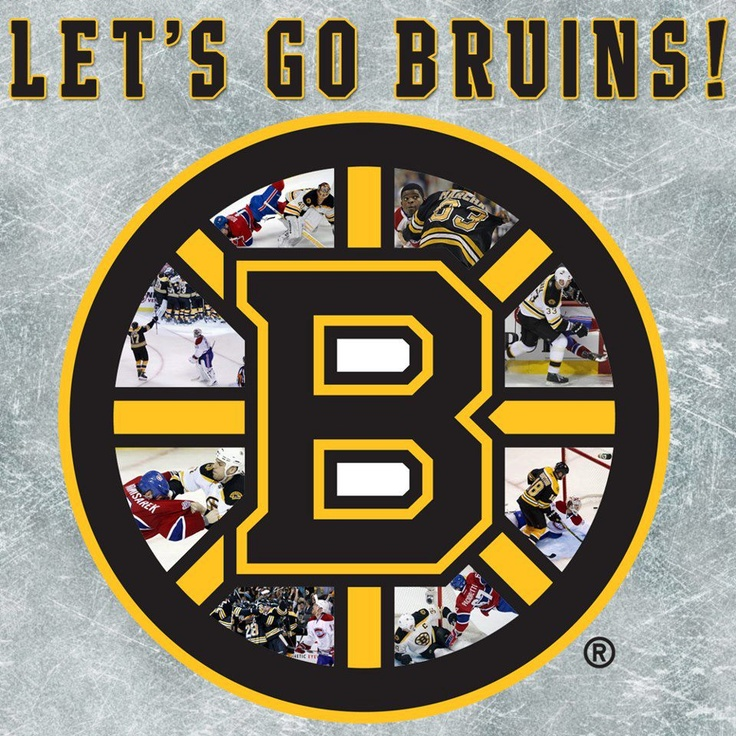 17 Best Images About Sports Phreek: Boston Bruins On