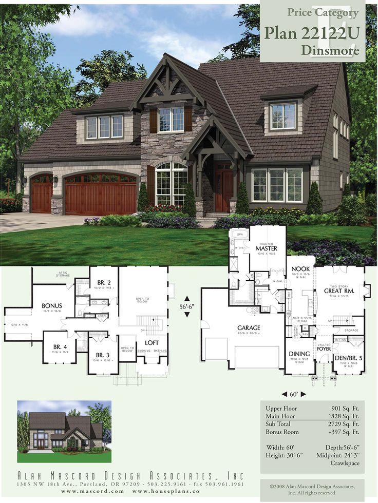Floor Plan For Estate Agents Perky design kitchen New in House Designer Room