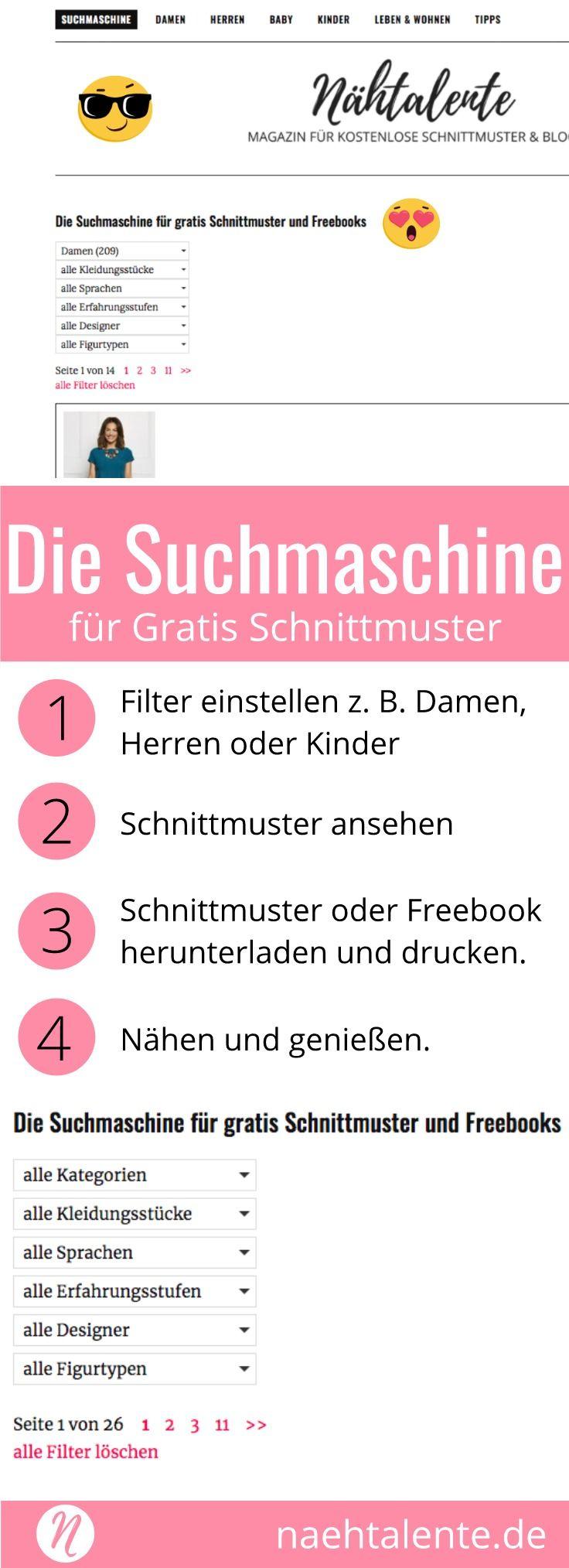 221 best nähen images on Pinterest | Anleitungen, Taschen nähen und ...