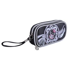 cheap mac makeup bag hello kitty sultry