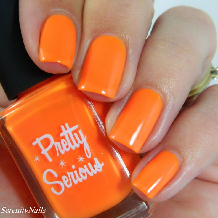 17 Best Images About Nail Polish