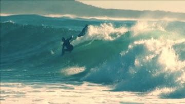 6Ps: Cultural Experiences - Surfing and People