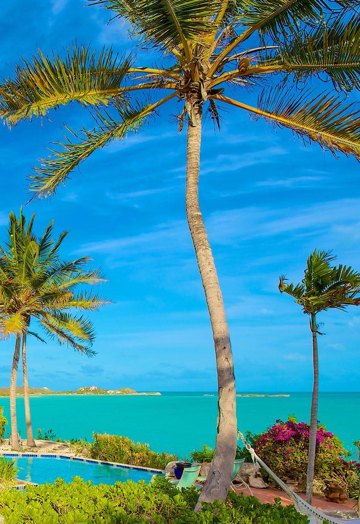 220 best caribbean islands images on pinterest | caribbean