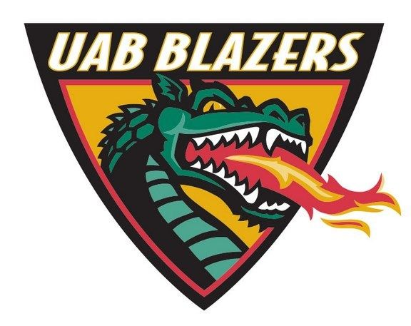 The UAB School of Nursing has written a letter to the university Faculty Senate asking for a vote of no confidence against UAB President Dr. Ray Watts.