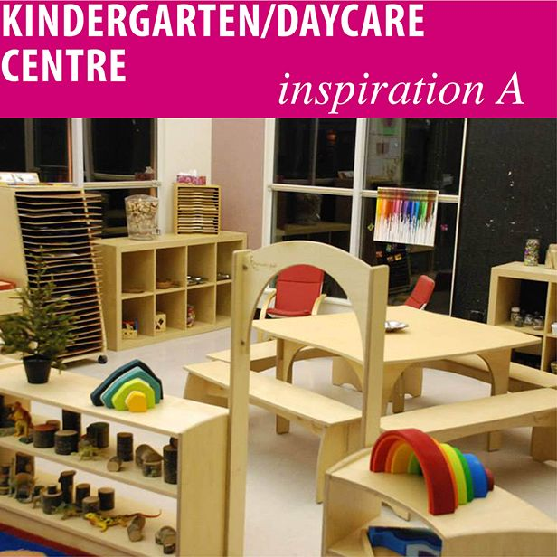 Inspiration Furniture Catalog: 13 Best Images About Pedagogy And Practice On Pinterest