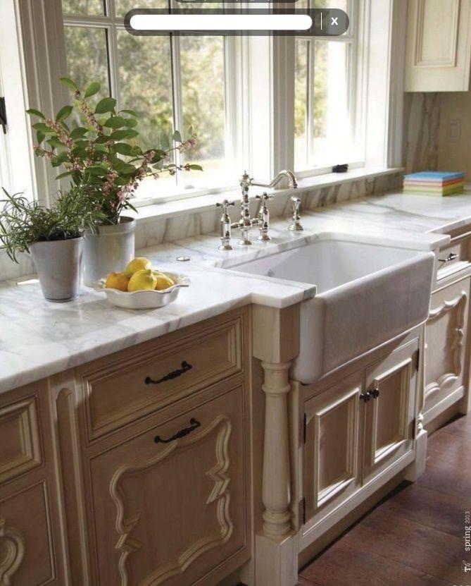 Kitchen Sink Bump Out: Best 25+ Deep Kitchen Sinks Ideas On Pinterest