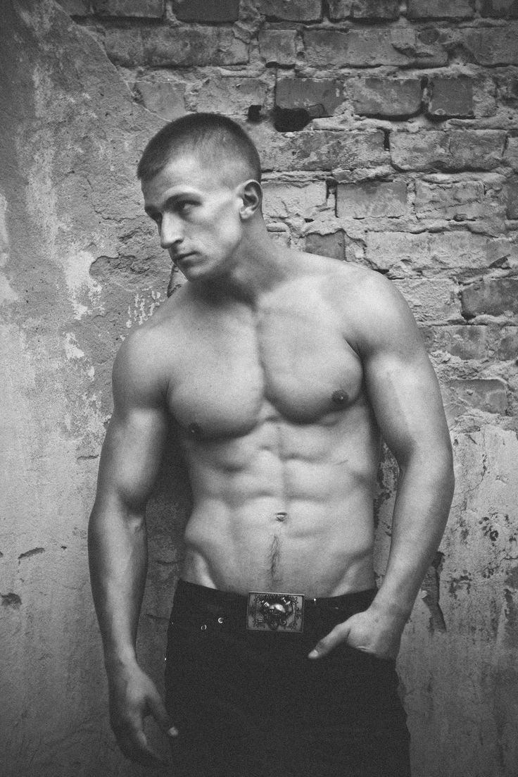how can i reduce testosterone level