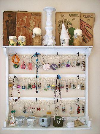 biżuteria ekspozycja - Szukaj w Google