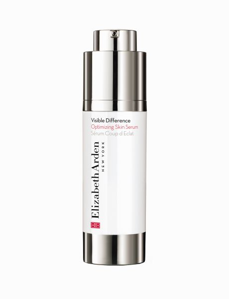 This serum uses our retinyl complex to gently retexturise skin while preparing skin to receive the benefits of your unique skin type regime. Reveals healthy, glowing skin tone. #NewandNow