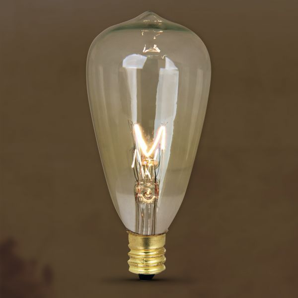 17 best images about vintage style antique edison bulbs on. Black Bedroom Furniture Sets. Home Design Ideas