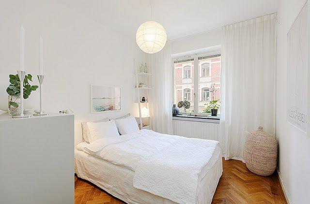 ACHADOS DE DECORAÇÃO - blog de decoração: PEQUENINO APARTAMENTO 35 m²: DETALHES…