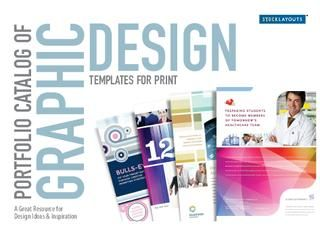 17 Best ideas about Portfolio Samples on Pinterest | Kindergarten ...