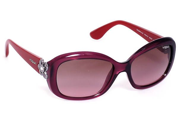 Vogue 2846SB/175414/57/17 #vogue #sunglasses #optofashion