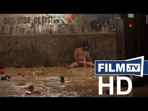 OFFICE CHRISTMAS PARTY Trailer German Deutsch (2016) HD Mehr auf https://www.film.tv/