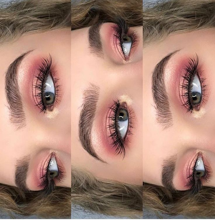 Look de maquillaje: emyasmin Pinterest – #emyasmin #makeup #Pinterest
