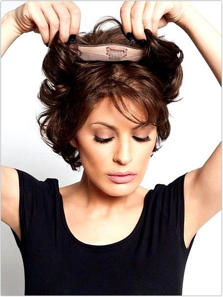 Causes, Diagnosis and Treatments Hair Thinning at Crown ...