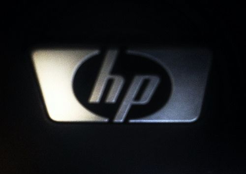 HP - Project 365 / 109   http://blogg.attefall.se/foton/hp-project-365-109/   #project365 #projekt365 #fotose #hp