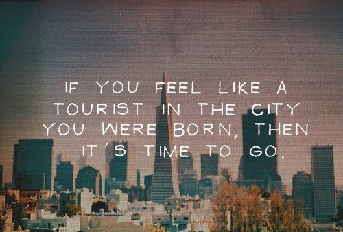 death cab for cutie: One of my all time fave quotes from a song because I have lived this feeling most of my life...