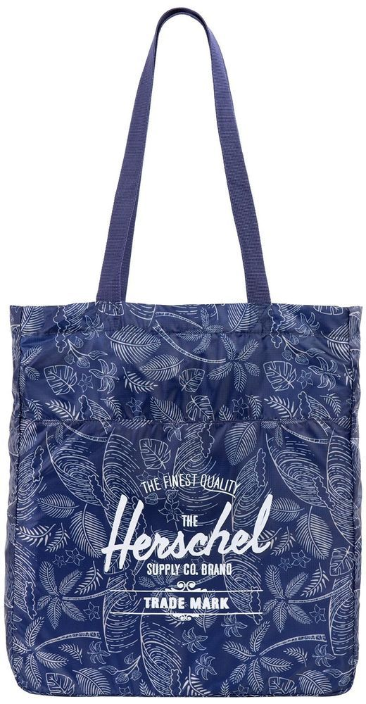 Women s Ladies Gym Bag Herschel Tote 10.5 Liters Kingston