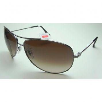 0d2b8727ca Ray Ban Rb3293 63