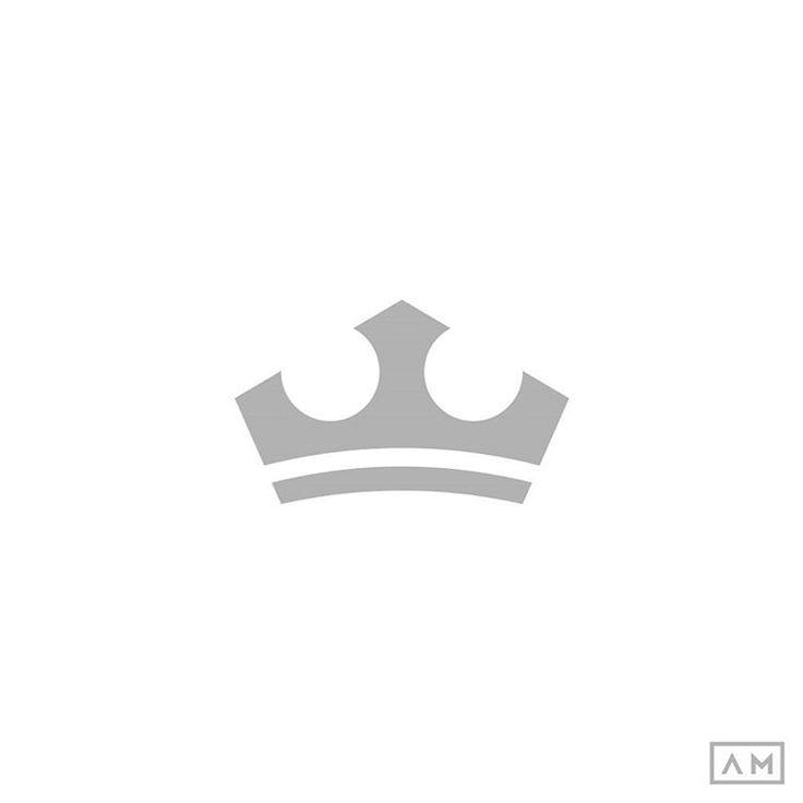 best 25 crown logo ideas only on pinterest crown