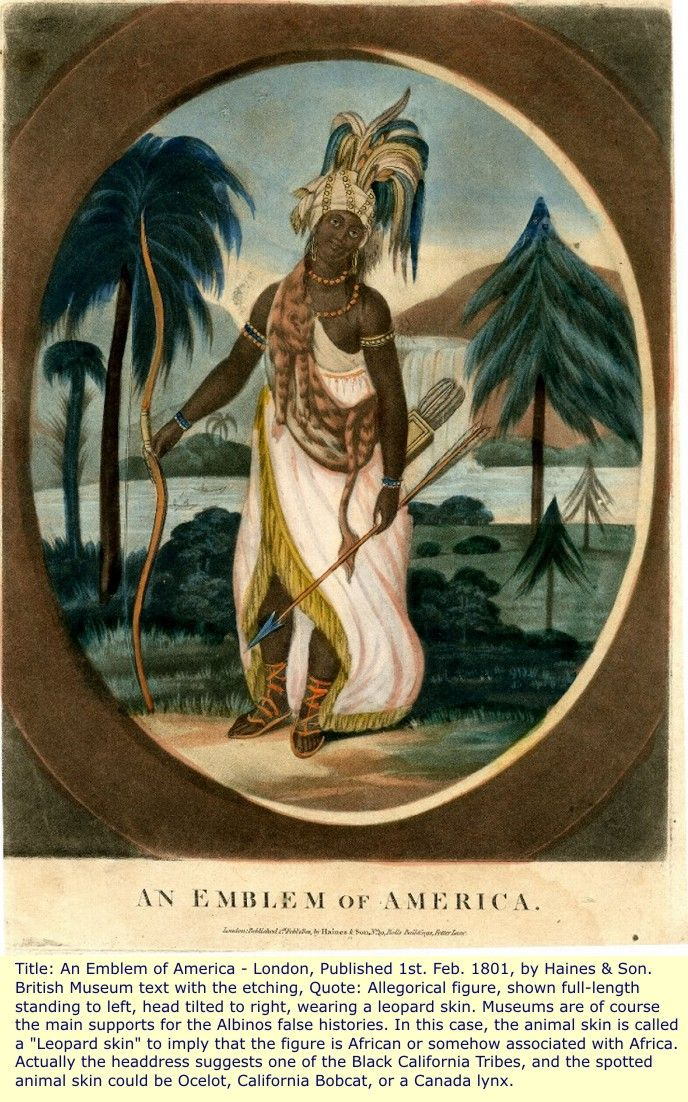 an introduction to the history of the ancient america An introduction to the history of the kingdoms and states of asia, africa and america, both ancient and modern.