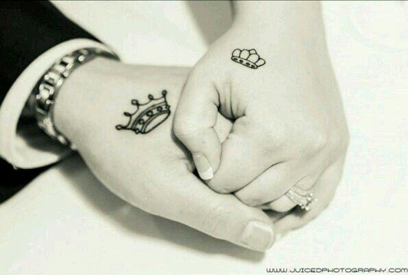 afsha bea l and tatouage tatouage couple et. Black Bedroom Furniture Sets. Home Design Ideas