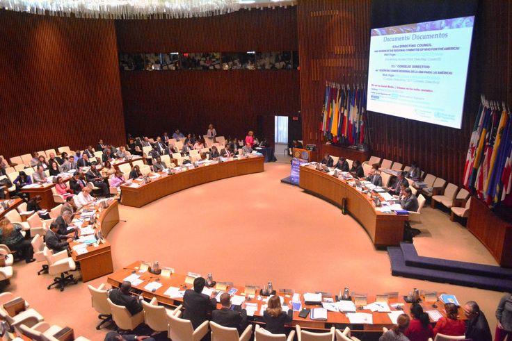 Plan de Acción para la Prevención de la Obesidad en la Niñez y la Adolescencia, lo importante es pasar a la acción - http://plenilunia.com/prevencion/plan-de-accion-para-la-prevencion-de-la-obesidad-en-la-ninez-y-la-adolescencia-lo-importante-es-pasar-a-la-accion/30874/