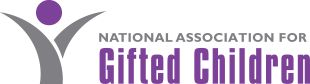 Great website for educators and parents. Information and resources about helping gifted students achieve success.