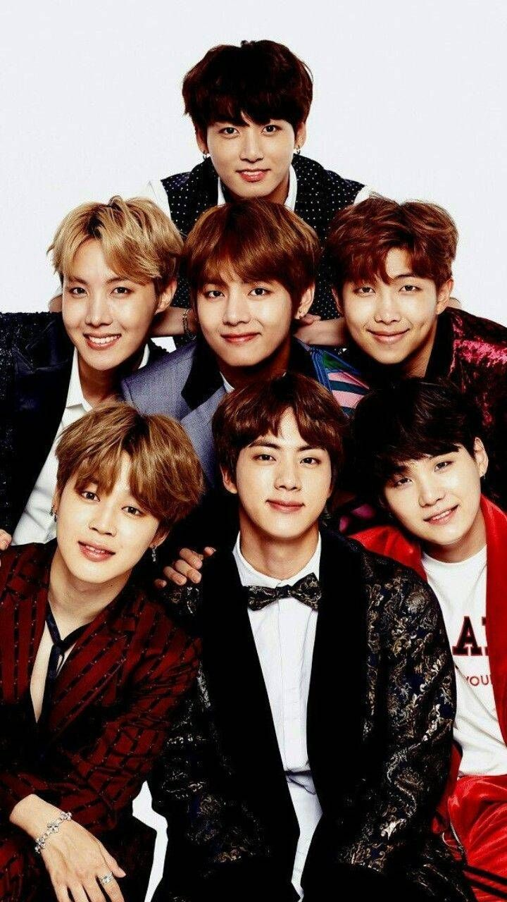 KPOP EDİTLERİ♥ in 2019 | BTS | Bts wallpaper, Bts, Bts photo