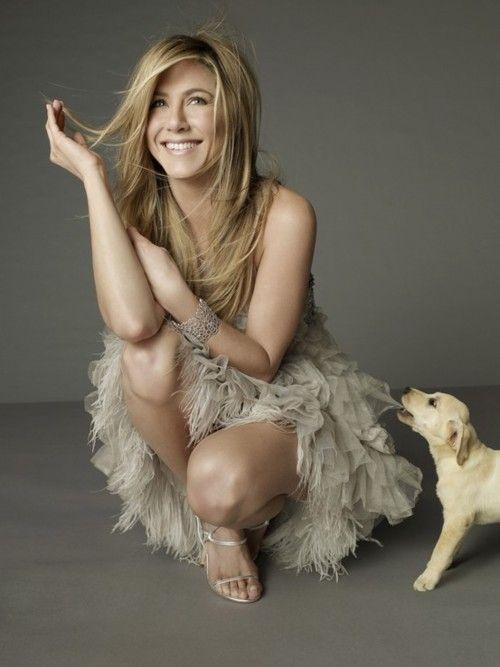 Jennifer Aniston ....This is so cool! http://pinterestpromotions.com/scavengerhunt.php