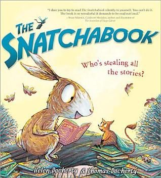 62 best Picture Books images on Pinterest   Children s books  Kid     The Snatchabook