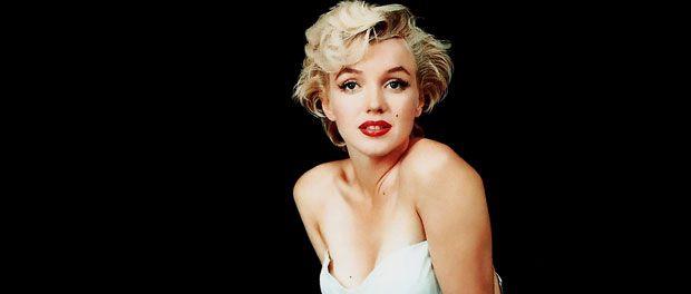 La vremea ei, prin anii '50 ai secolului trecut, Marilyn Monroe a fost actrița Hollywood-ului despre care s-a scris și s-a vorbit mai ceva decât se vorbește și se scrie astăzi despre personalitățile mondene...