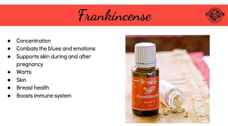 Frankincense oil uses - SparkNaturals.com  Coupon Code: JessiesGirl84