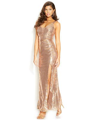 Prom Dresses Under 50