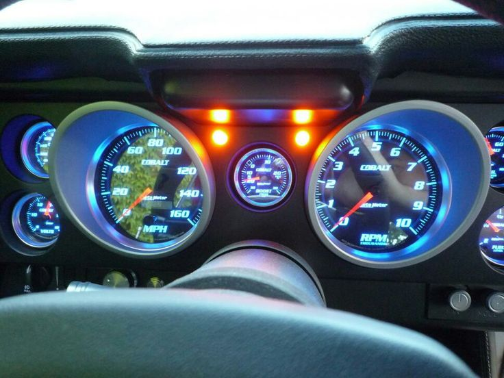 50638220d1d1ba0af45c1f348642ee30 best 25 autometer gauges ideas on pinterest 1959 chevy truck  at crackthecode.co