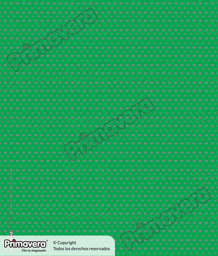 Papel regalo Toda Ocasión 1-481-141 http://envoltura.papelesprimavera.com/product/papel-regalo-toda-ocasion-1-481-141/