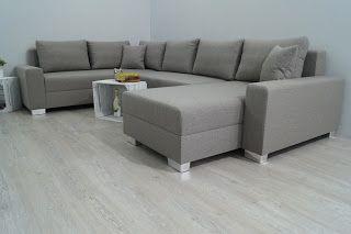 Moebel - Furniture - Sofa - Couch - Möbelhaus - :  www.sofa-lagerverkauf.de   QUALITÄTSMÖBEL ZUM BES...