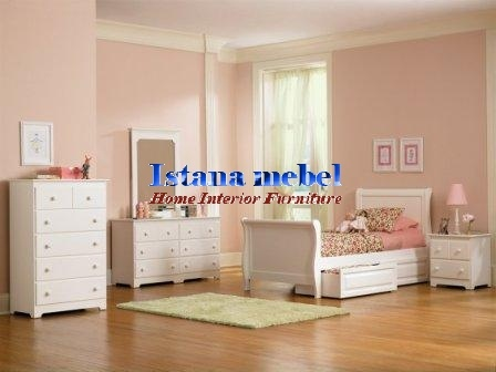 Bedroom Set | Furniture Jepara | Jepara Furniture | Furniture Ukir | Furniture Minimalis | Furniture Jati | Toko Furniture