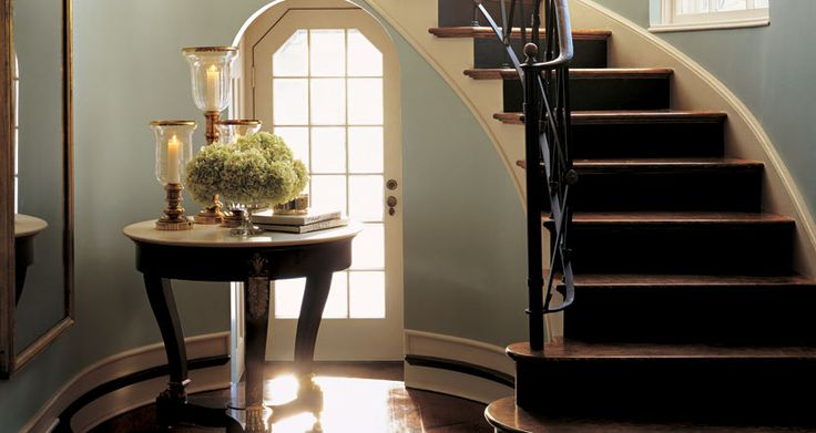 145 best images about ralph lauren home on pinterest for Where to find ralph lauren paint