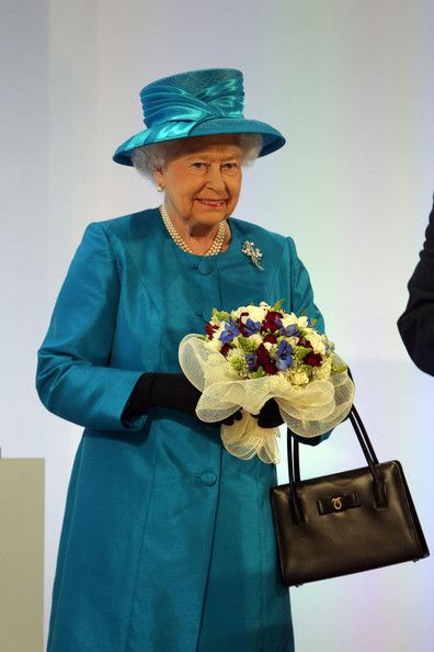 1000 Images About Queen Elizabeth Ii Her Hats And Her